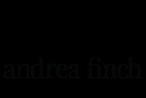 Andrea-Finch-Heart-Centred-Design-Branding