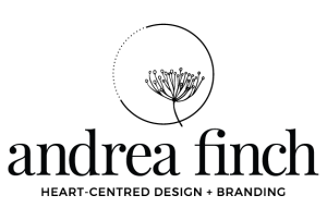 Andrea-Finch-Heart-Centred-Design-Branding