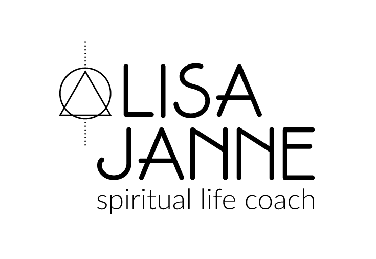 LisaJanne-Portfolio-AndreaFinch