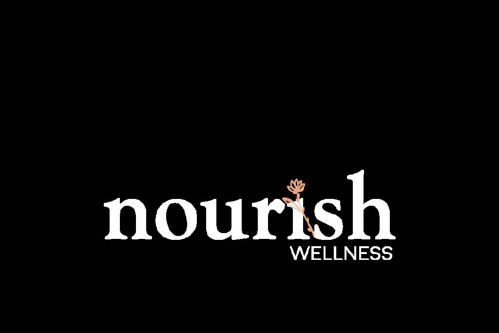 Nourish-portfolio-AndreaFinch