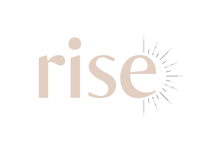 Rise-portfolio-Andrea-Finch