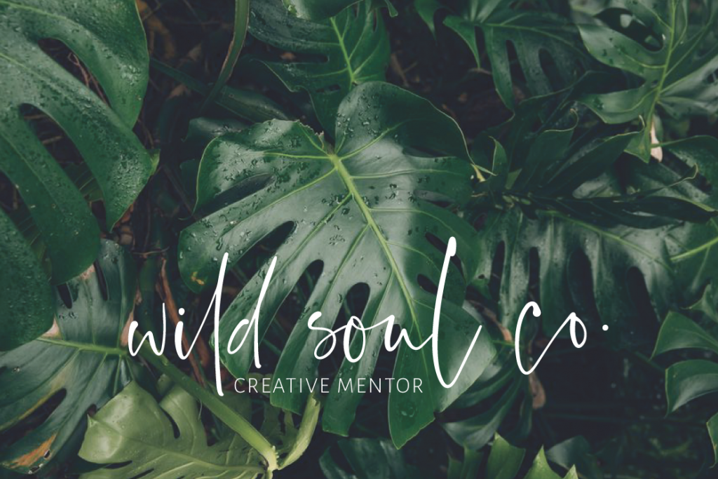 WildSoulCo-Portfolio-AndreaFinch
