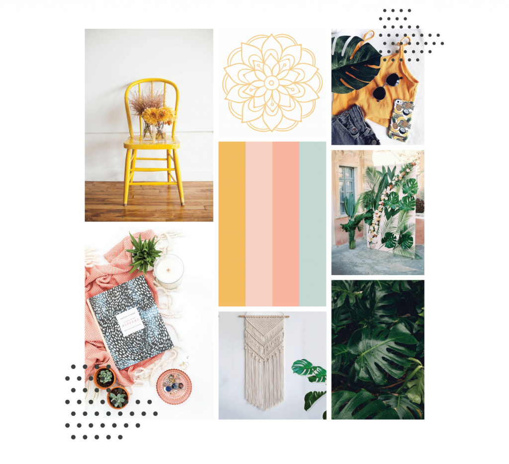 WildSoulCo-moodboard-AndreaFinch