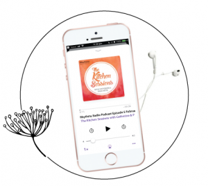 Andrea-Finch-Heart-Centred-Design-Branding-my-creative-jam-podcasts