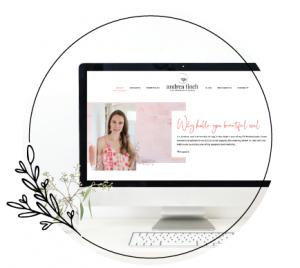 Andrea-Finch-my-creative-jam-websites